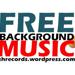 FreeBackgroundMusic