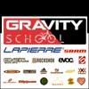 Gravity School