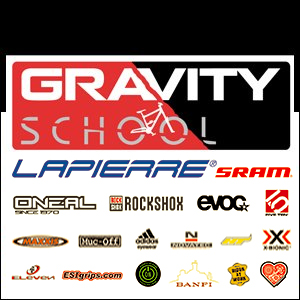 Profile picture for Gravity School