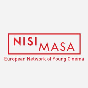 Profile picture for NISI MASA