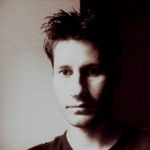 Profile picture for Guillaume Désilets