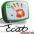 Easthampton Community Access Tel