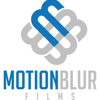 Motion Blur Films