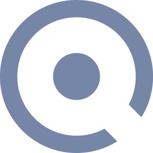 Profile picture for Quest Church