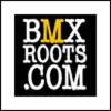 BMX Roots