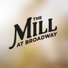 The Mill at Broadway