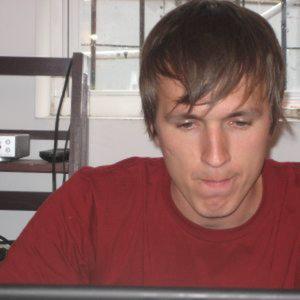 Profile picture for J Crowley