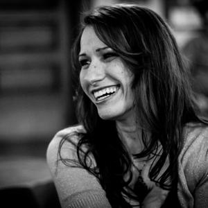 Profile picture for Jeni Miller