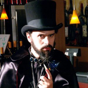 Profile picture for Raymond Castile