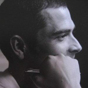 Profile picture for Ken E Kaplan