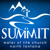 Summit Water of Life