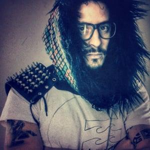 Profile picture for Emiliano Kore