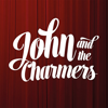 John And The Charmers