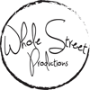 Whole Street Productions