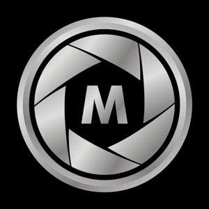 Profile picture for Motion Content House