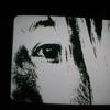 VideoDreamProject