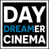 Daydreamer Cinema