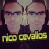 Nico Cevallos
