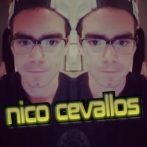 Profile picture for Nico Cevallos