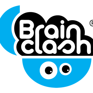 Profile picture for Brainclash GmbH