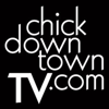 chickdowntown