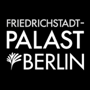 Profile picture for Friedrichstadt-Palast Berlin
