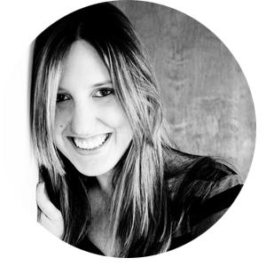 Profile picture for Renata Lamezi