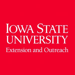 Profile picture for ISU Extension and Outreach