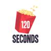 120seconds