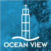 Ocean View Church