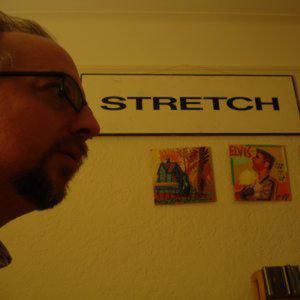 Profile picture for scottbateman