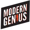 Modern Genius