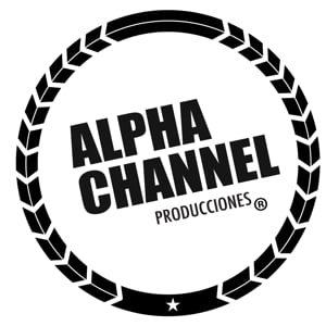 Profile picture for Alpha Channel Costa Rica