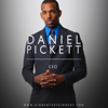 Daniel C. Pickett