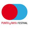 Punto y Raya Festival - dot&line