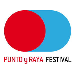 Profile picture for Punto y Raya Festival - dot&line