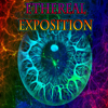 Ethereal Exposition