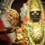 SGS Hanuman Chalisa