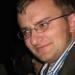 Jakub Toborek