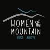 Women of the Mountain
