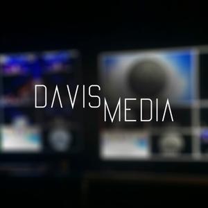 Profile picture for Rob Davis