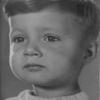 Rüdiger Hartmann
