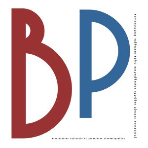 Profile picture for Barnabil Produzioni