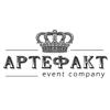 Artefakt event company