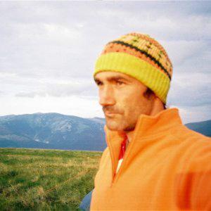 Profile picture for caribandi