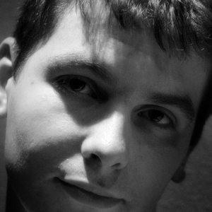 Profile picture for Yuri Sementsov