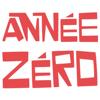 annee zero