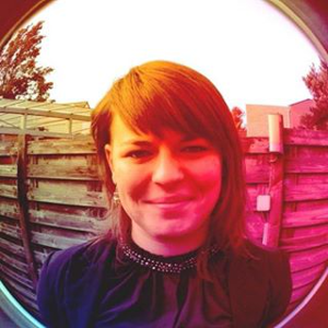 Profile picture for Laura Peeters
