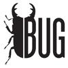 Bug Videos