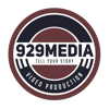 929Media
